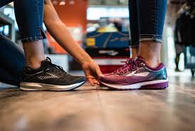 Shop <b>Running Shoes</b>   Free Shipping & Returns   Fleet Feet