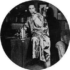 <b>Sax Rohmer</b> - Wikipedia