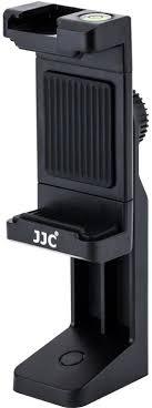 <b>Держатель</b> JJC SPS-1A для установки <b>смартфона</b> на штатив с ...