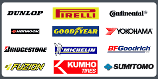 Image result for tire logo images