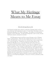 cover letter examples of humorous essays examples of humorous cover letter cover letter template for examples of humorous essays what family means to me essay
