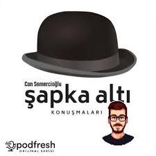 Şapka Altı Konuşmaları (Arşiv)