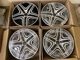 Купить <b>колёсные диски</b> в Москве — Недорогие б/у и новые <b>диски</b> ...