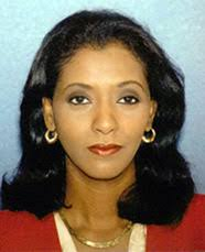 A highly respected television and radio journalist, Zeinab Badawi is currently the presenter of World News Today, one of the BBC World News' flagship news ... - img69627