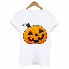 Women 'S T -Shirt Harajuku <b>Print</b> Fashion Casual Cotton <b>Theme</b> ...