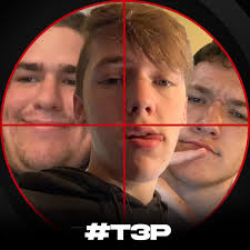 The 3 Piece Podcast | T3P