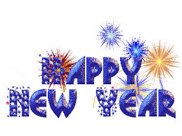 Happy New Year 2020 Photos Pics Pictures Download for Desktop ...