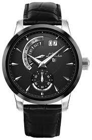 Наручные <b>часы L</b>'<b>Duchen D237</b>.<b>11.31</b> — купить по выгодной цене ...