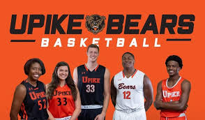Men's and <b>Women's</b> Basketball announce <b>2019</b>-20 season ticket ...