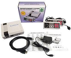 <b>HDMI HD Video</b> Game Entertainment System Classic Mini TV Game ...