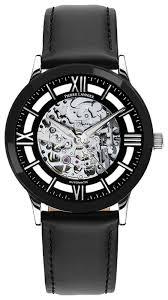 Наручные <b>часы PIERRE LANNIER 319A133</b> — купить по ...