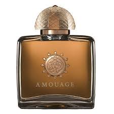 <b>Amouage Dia</b> Eau de Parfum for <b>Women</b>, 3.4 Oz | Perfume, Flower ...