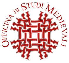 Officine medievali