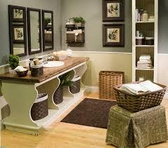 bathroom cabinet organizer ideas house decor