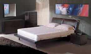 high end bedroom furniture brands photo 6 bedroom furniture brands