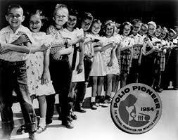 「the Salk polio vaccine」の画像検索結果