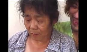 grandma old female porn