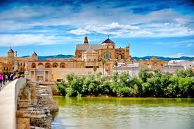 Image result for cordoba