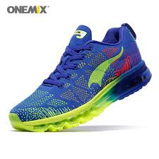 top 9 most popular new <b>onemix</b> max air brands and get free ...