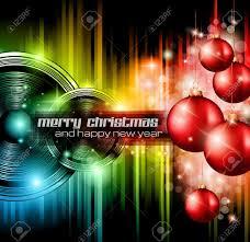 christmas dance show flyer clipart clipartfest christmas club party