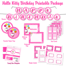 printable hello kitty 1st birthday invitations invitetown printable hello kitty 1st birthday invitations invitetown