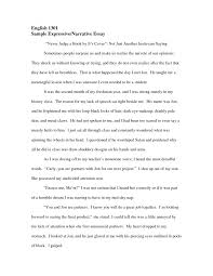 how to write an essay about friendship write essay about essay what is a personal narrative essay narrative essay on essay revise essay narrative essay outline