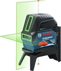Измерительные инструменты купить в интернет-магазине OZON ...