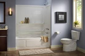 bathroom tile design odolduckdns regard: small bathroom ideas american standard bathtub shower unit american standard