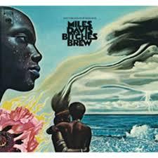 <b>Miles Davis</b>: <b>Bitches</b> Brew [Legacy Edition] Album Review | Pitchfork