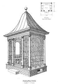 a summer house do we still possess the skills vintage home summerhouse 4