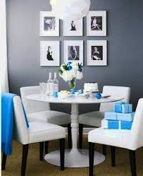 small dining room decor small dining room decor ideas small dining room decor ideas