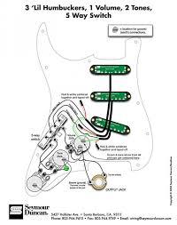 seymour duncan hot rails tele wiring diagram wiring diagram fender forums view topic modern player tele pickup replacement versa rails wiring diagram on seymour duncan hot source