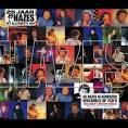 25 Jaar: Het Allerbeste Van Hazes album by André Hazes