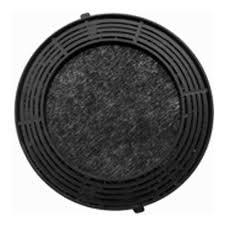 <b>Фильтр угольный MAUNFELD</b> CF 170С — купить в интернет ...