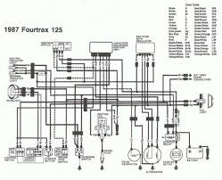 1986 honda fourtrax wiring diagram 1986 image wiring diagram 85 250 fourtrax wiring auto wiring diagram schematic on 1986 honda fourtrax wiring diagram
