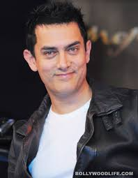 ... Aamir Khan 4 ... - Aamir_khan