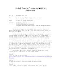 cover letter chef cover letters chef cover letter pdf chef cover cover letter cover letter uk hospitality sample format of resume file info line cook cover example