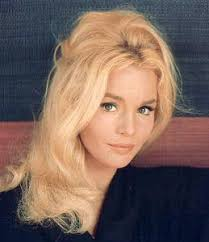 Image result for tuesday weld