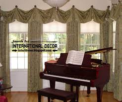 room curtains catalog luxury designs: top trends living room curtain styles colors and materials