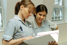 mentors passing students despite doubts over ability news time for debate on future of nurse mentorship says report