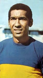 Julio Meléndez