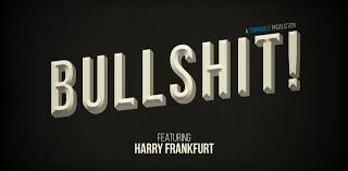 bullshit on vimeo