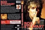 You're in My Heart by Rod Stewart