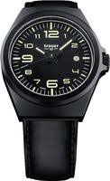<b>Часы Traser</b> купить, сравнить цены в Крымске - BLIZKO