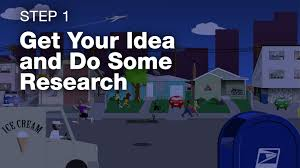 how to do a science fair project activity nasa jpl edu how to do a science fair project video tutorial step 1