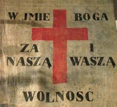 Сильнее всех Украину поддерживают поляки, - опрос - Цензор.НЕТ 8474