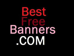 mcwvfwywresvkx o make a  website bannermake a site banner for jpg make a website bannermake a site banner for create a