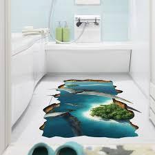 <b>Creative</b> 3D <b>Pterosaur</b> Animal World Bedroom Living Room ...