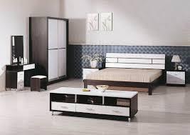 bedroom cheap furniture bedside cabinets dresser mirror qith storage bed frame natural oak white upholstered king bedroom furniture bedside cabinets mirror antique