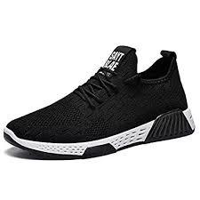 <b>2019</b> Autumn <b>Summer</b> Sneakers Lightweight Running Shoes ...